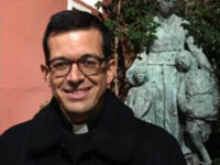 javier camanes fores sacerdote algemesi