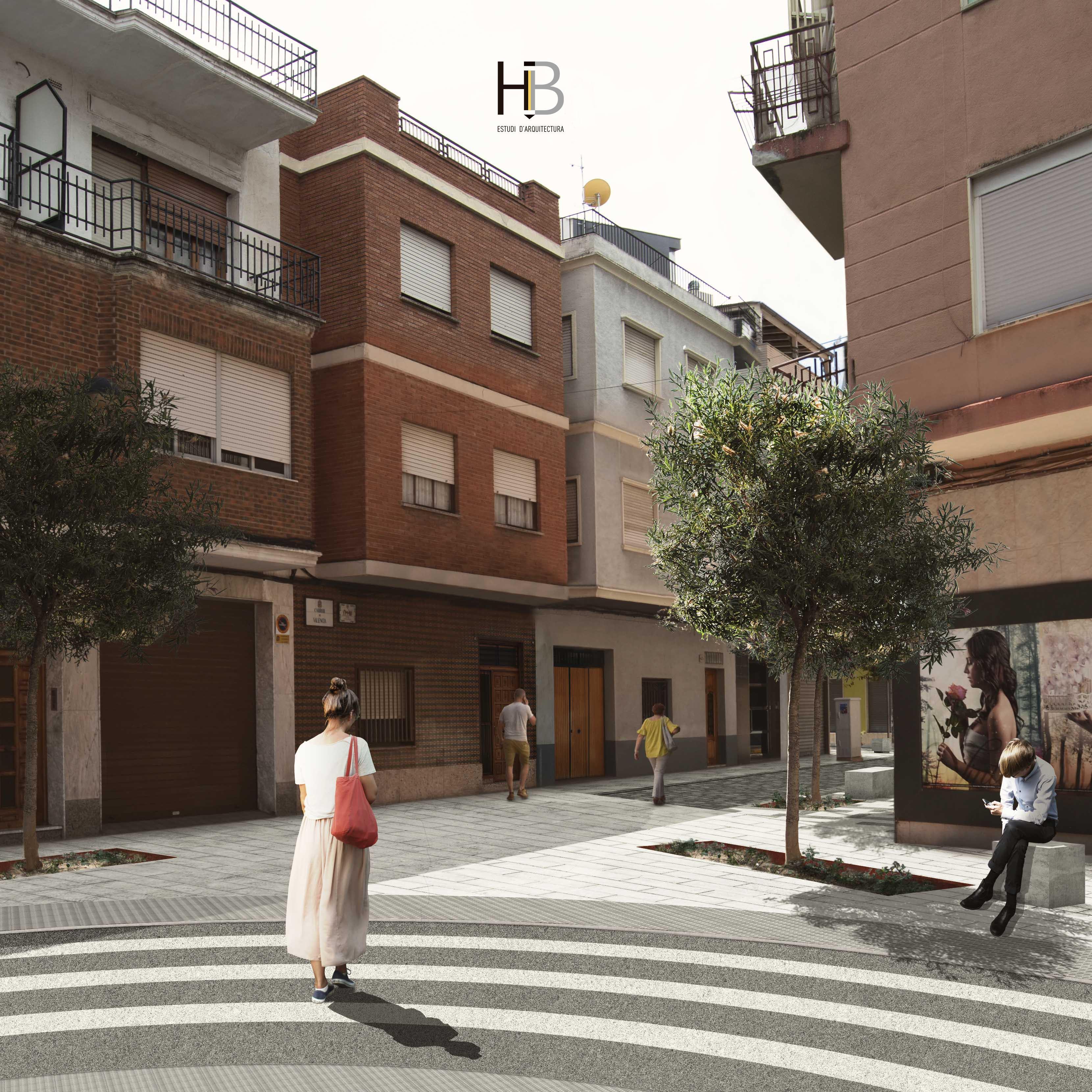 hb estudio arquitectura agencia prensa2