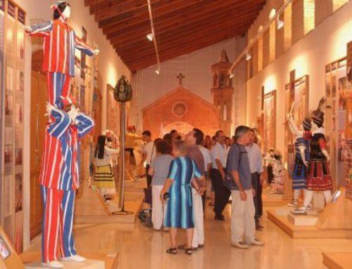 Algemesí rebrà una dotació com a municipi turístic