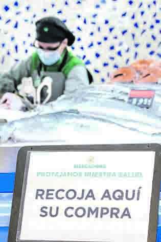 mercadona agencia prensa2 moises castell carlos bueno