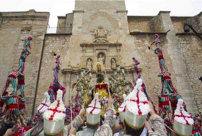 mare de deu de la salut algemesi patrimonio inmaterial unesco moses castell agencia prensa2