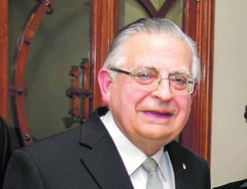 Joan Fermí Teruel Barberà,  IN MEMORIAM