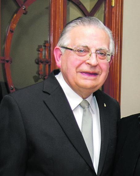 juan fermin teruel moises castell agencia prensa2