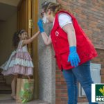 Iniciativa Solidaria 2019 Grupo Caixa rural algemesi