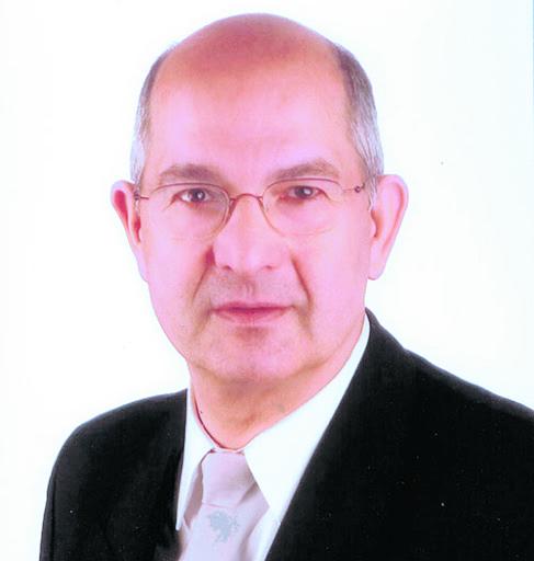Francisco J. Llácer, cronista d'Algemesí