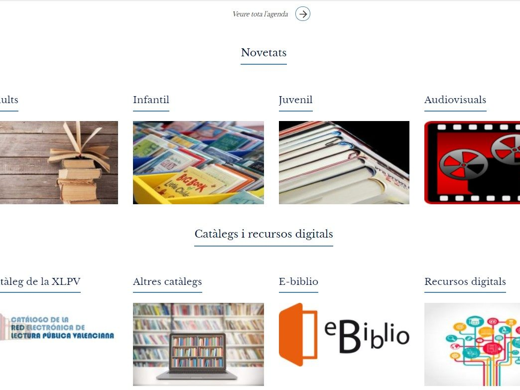 web biblioteca algemesi