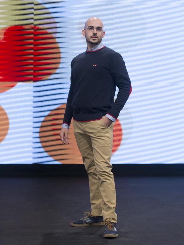 Moisés Castell Agencia Prensa2