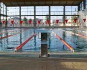 piscina algemesi