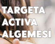 tarjeta activa algemesi