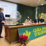 caixa rural algemesi targeta activa agencia prensa2 moises castell