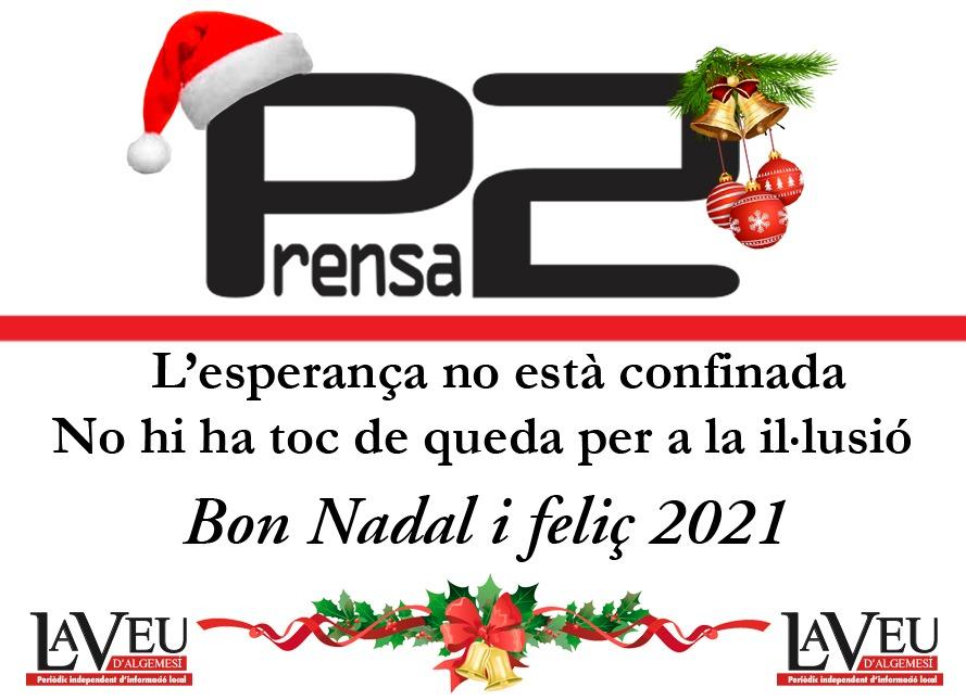 agencia prensa2