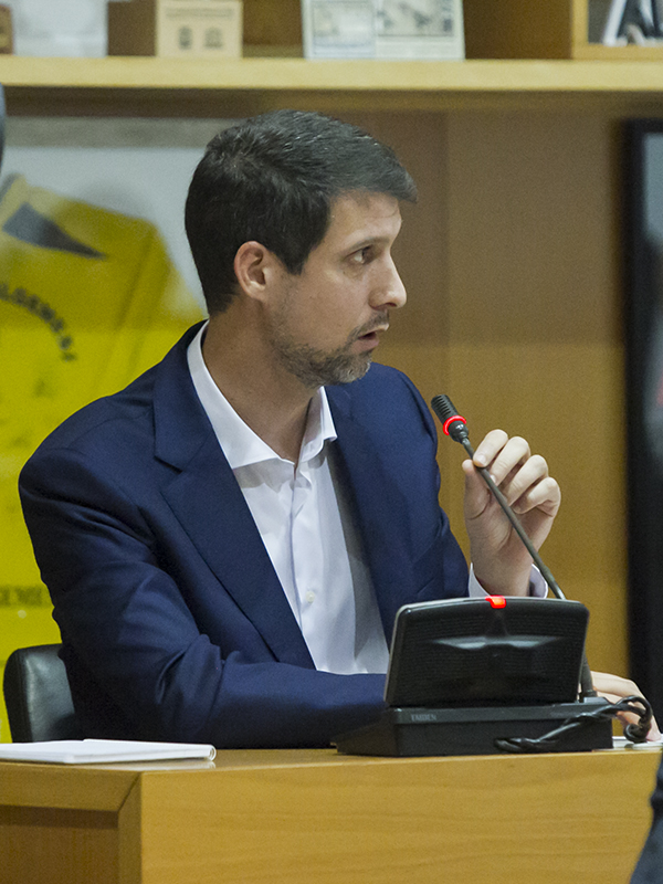 borja revilla agencia prensa2 moises castell