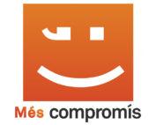 mes compromis