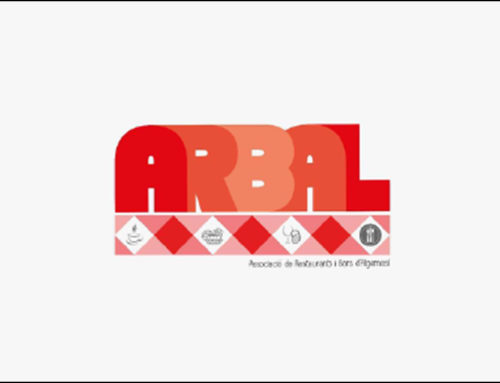 ARBAL: comunicat del tancament de bars i restaurants