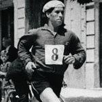 josé blay maratón josevi blasco