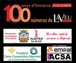 exposicio 100 edicio la veu moises castell agencia prensa2