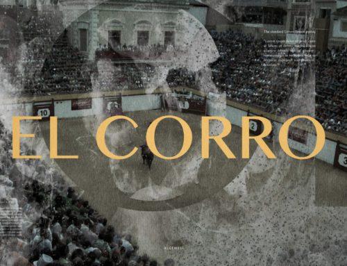 Hui dilluns torna El Corro a Berca TV