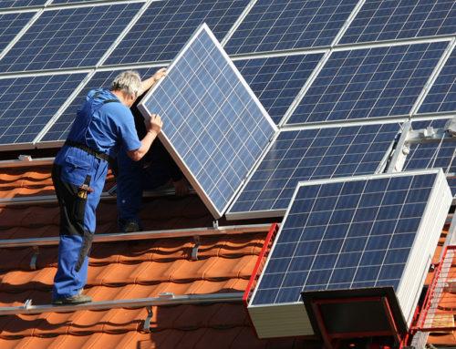 PSPV: Una política amb un impacte real en la transició ecològica