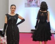 museu de la festa algemesi exposicion seda guillem albentosa agencia prensa2 moises castell