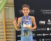 victor gomar gimnasia ritmica